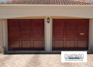 Garage door repair chicago blog garage door repair for Chicago garage door repair chicago il